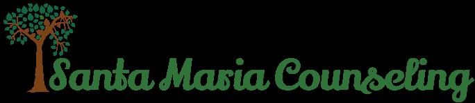 Santa Maria Counseling